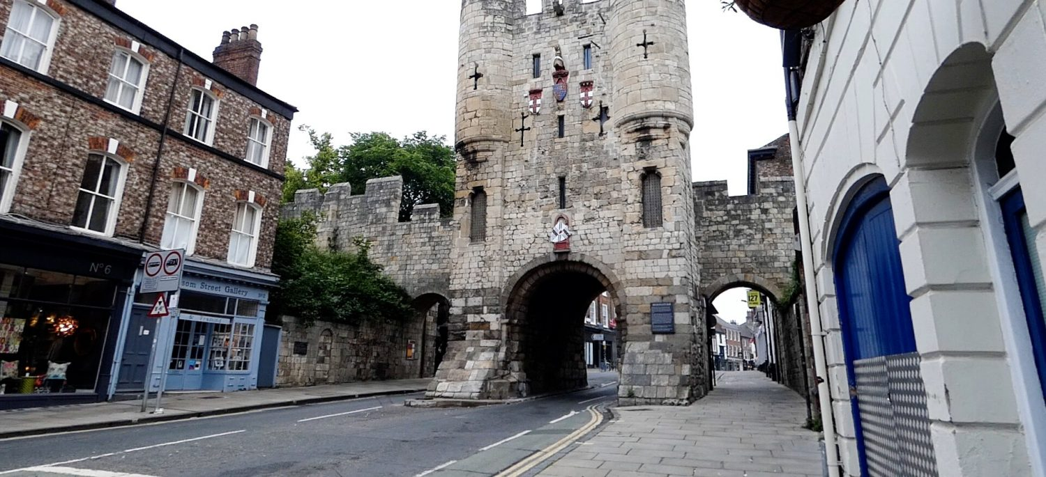 Whats On in York and North Yorkshire